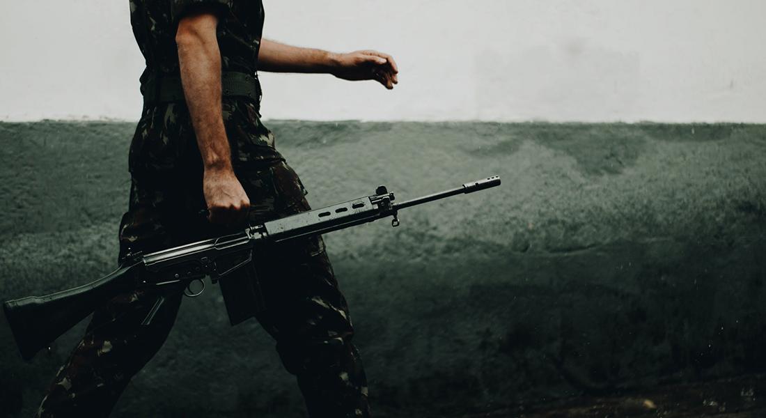 Armas aire comprimido Tizonni air guns,3
