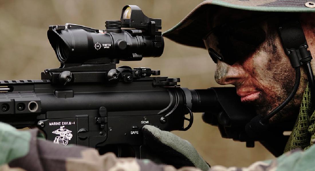 Armas aire comprimido Tizonni air guns,5