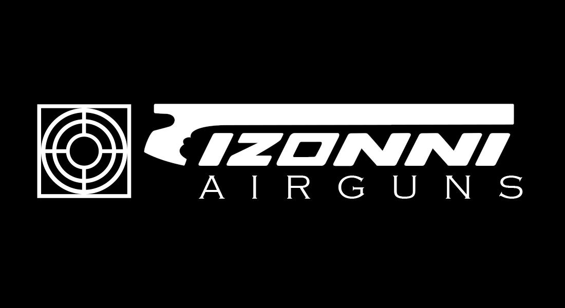 Armas aire comprimido Tizonni air guns