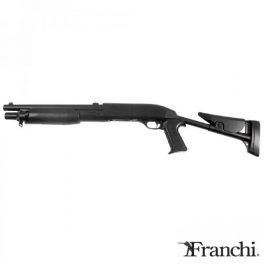 Escopeta Franchi SAS 12 SportLine - 6 mm muelle