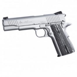 Pistola Dan Wesson VALOR 1911 blowback - 6 mm Co2