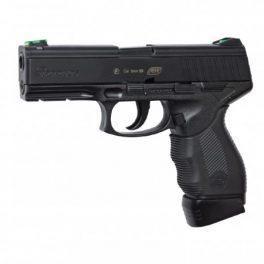 Pistola-Sport-106-Negra-6-mm-Co2