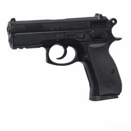 Pistola CZ 75D Compact - 6 mm Gas