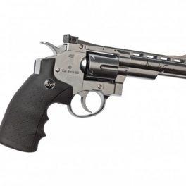 Revólver-Dan-Wesson-4-Silver-duotone-6-mm-Co2