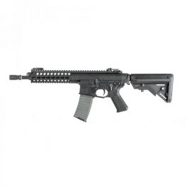 Subfusil Vega Avalon Gladius Carbine AEG - 6 mm Negro VFC