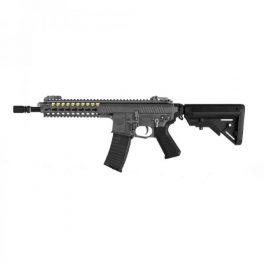 Subfusil Vega Avalon Gladius Carbine AEG - 6 mm Urban Grey VFC