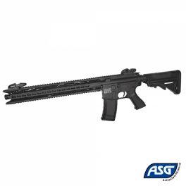 Subfusil ASG Assault MXR18 Sport-Line - 6 mm AEG
