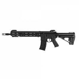 Subfusil Vega Avalon Calibur Carbine AEG - 6 mm Negro VFC caja cartón