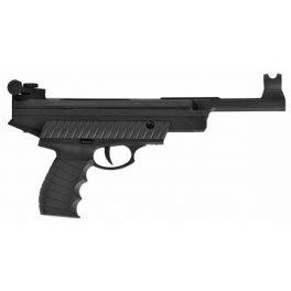 Kit pistola aire comprimido hatsan mod.25