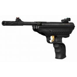 Pistola hatsan aire comprimido mod.25 supercharger vortex