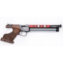 Pistola Aire Comprimido PARDINI K12