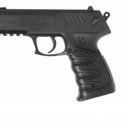 Pistola Gamo P – 27 Dual Cal. 4´5 mm