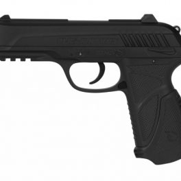 Pistola Gamo PT-85 Blowback Cal. 4,5 mm