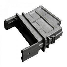 Adaptador cargador tambor eléctrico SR36 Series