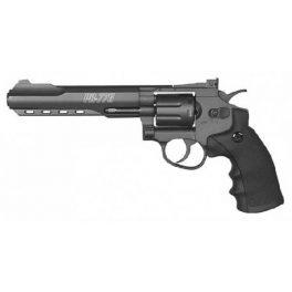 Revólver Gamo PR – 776 Cal. 4,5 mm