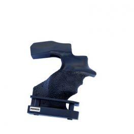Empuñadura Tizonni PP700 Basculante Negro