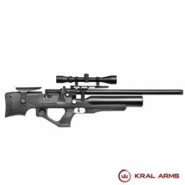 Carabina-PCP-KRAL-Puncher-Knight-Sintetico-4-5-5-5mm-24-Julioss
