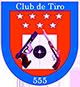 Club de tiro 555