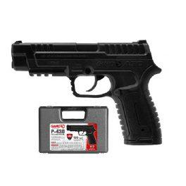 Pistola Gamo P-430 Co2