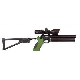 Culatín-plegable-pistola-Onix