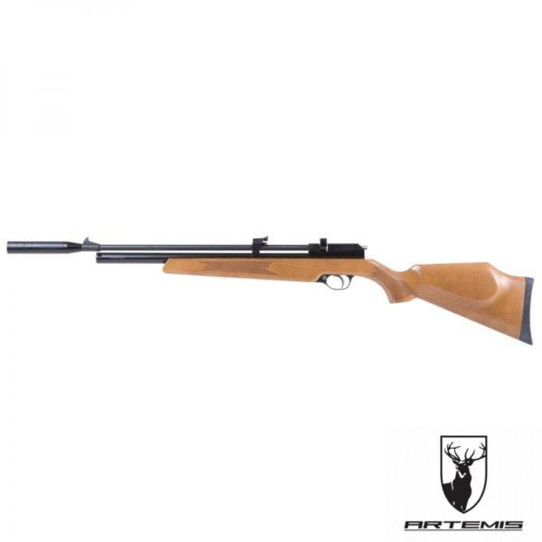 Carabina-PCP-Artemis/Zasdar-PR900W-2