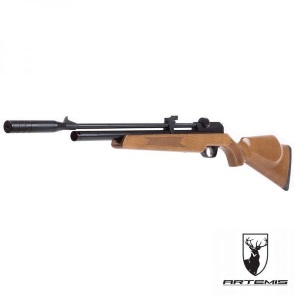 Carabina-PCP-Artemis/Zasdar-PR900W-3
