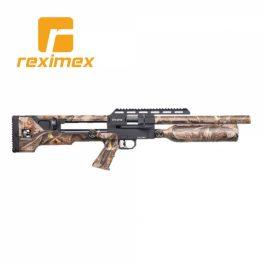 carabina-reximex-throne-camo