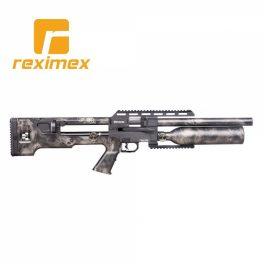 carabina-reximex-SKULL-pcp