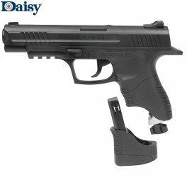 pistola-de-aire-comprimido-co2-daisy-415-power-line-kit-productos