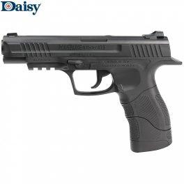 pistola-co2-daisy-powerline-415