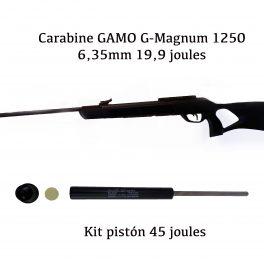 carabina-Gamo-G-Magnum-1250-6,35-mm-+Kit-45-Julios